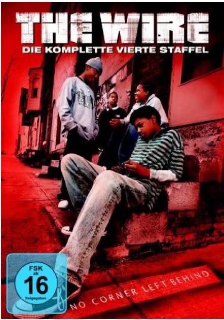 Amazon DVD und Blu ray Angebote KW33