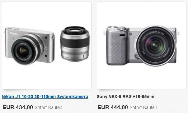 SATURN Sale bei ebay!