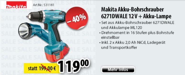 Voelkner   Werkzeug Lagerräumung Rabatte bis zu 60%