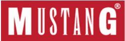 *HOT* Mustang SALE mit 20% Extra Rabatt!