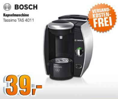 Canon EOS 1100D+18 55mm IS II für 275€ und mehr SATURN SUPER SUNDAY Angebote   Update!