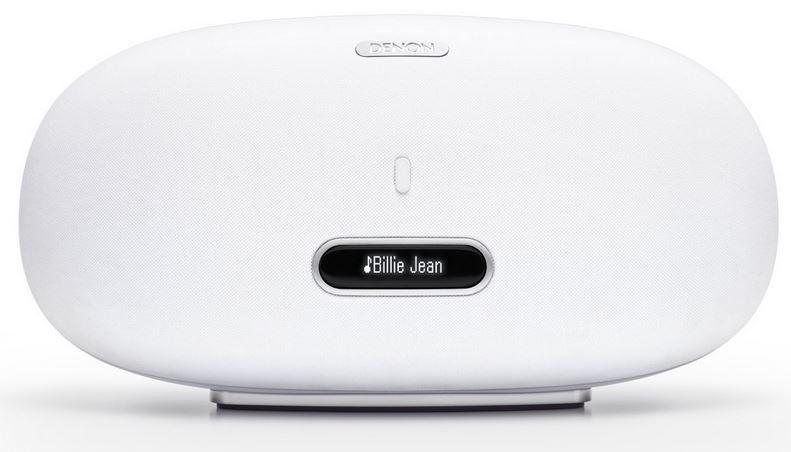 Samsung S24C200BL Monitor 24Zoll für 135,99€ und mehr bei den Amazon Blitzangeboten!