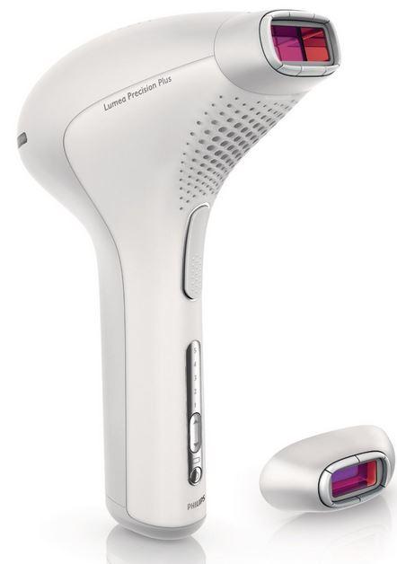 Samsung T22B350EW/EN   22Zoll Monitor und reichlich mehr Amazon Blitzangebote!