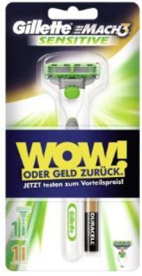 Braun Oral B TriZone 5500 eZahnbürsten Set und mehr Amazon Blitzangebote
