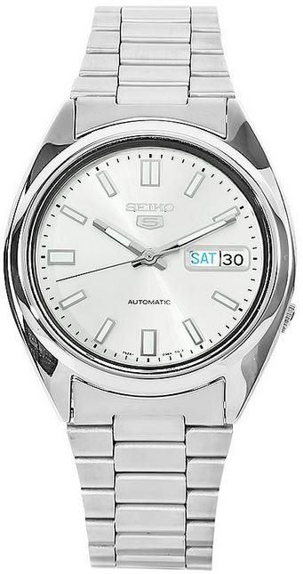 SEIKO Uhren SALE bei Amazon mit guten Schnäppchen   Update!