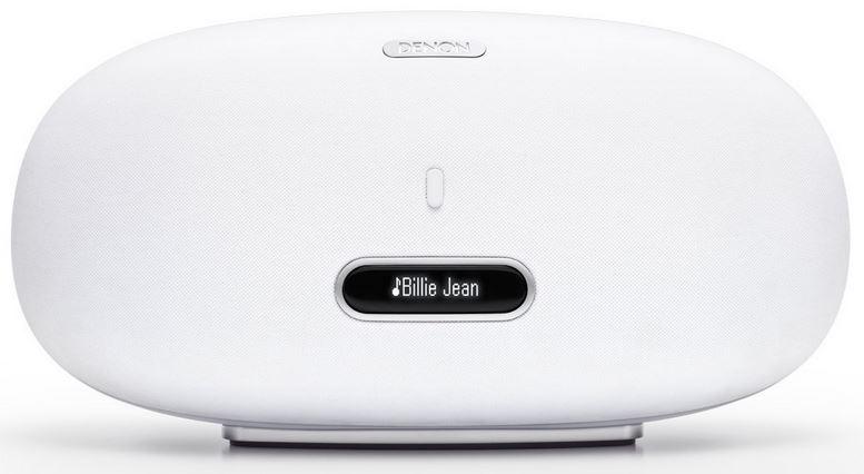Denon Cocoon Wireless Soundsystem für 269,99€ und mehr Amazon Blitzangebote!
