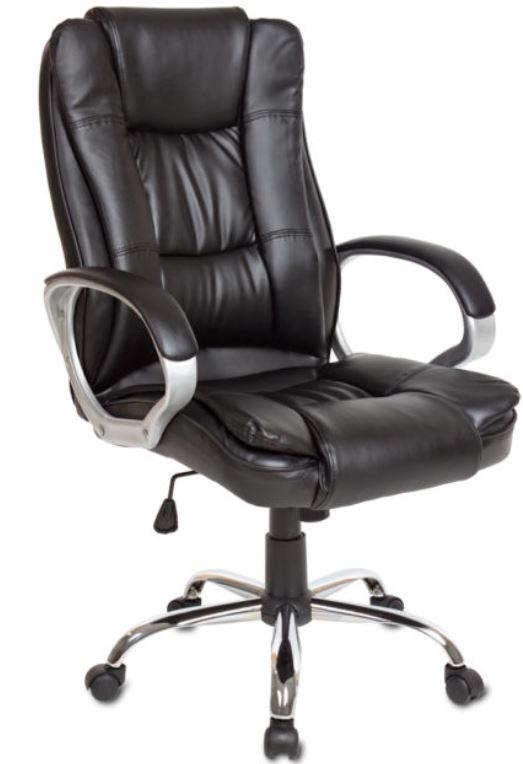 TecTake Bürodrehstuhl für 44,99€