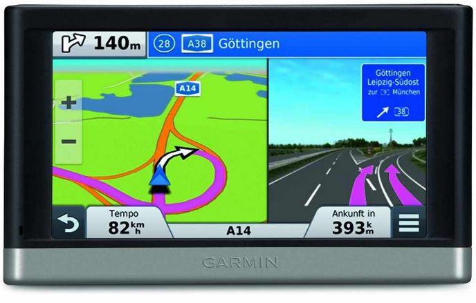 Logitech G500s Gaming Maus für 49€ und mehr Amazon Blitzangebote!