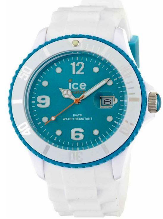 Ice Uhr und mehr Amazon Blitzangebote!