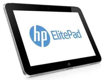 15 % Rabatt auf HP Slate7 und HP ElitePad dieses Wochenende!