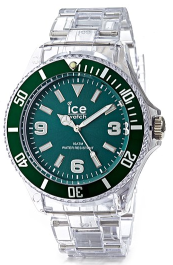 Ice Watches bei Brands4Friends reduziert