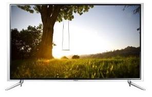 Samsung UE32F6890SSXZG 32″ 3D LED Backlight Fernseher für 409,18€ (statt 515€) Update