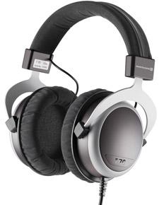 Beyerdynamic T70P (32 Ohm) Studio Kopfhörer für 289€