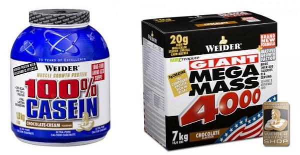 15€ Rabatt bei US Product Line (49€ MBW)   Sporternährung, Proteinshakes