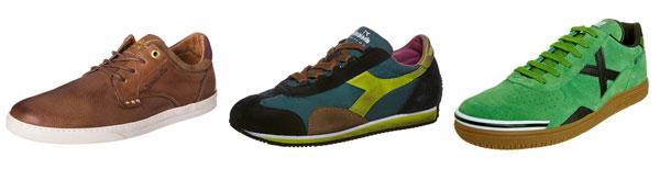20% Rabatt auf Schuhe bei Zalando   über 1700 Schuhe zur Auswahl
