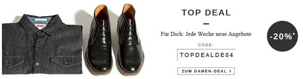 20 Rabatt Auf Schuhe Bei Zalando Uber 1700 Schuhe Zur Auswahl