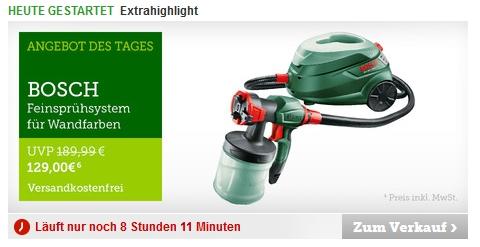 15€ brands4friends Gutschein   z. B. JBL On Time 200P für 49,80€