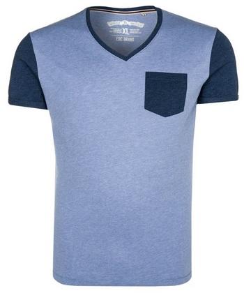 Durch einen 5€ Zalando Gutschein ohne MBW einige Shirts ab nur 2€ inkl. Versand