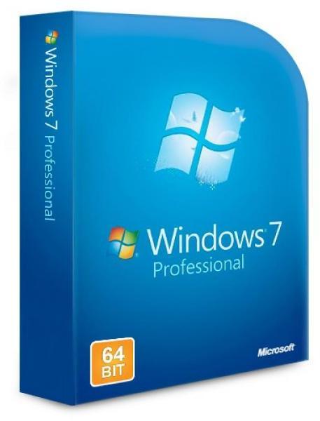 Wichtiges Info Update! Windows 7 Ultimate (64Bit) für 36,90€
