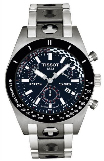 Tissot Herren Uhr für 199€ und mehr Amazon Blitzangebote!