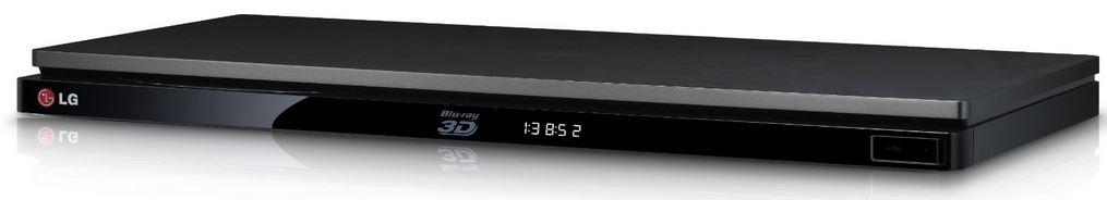 MiPow BTS500 BK Mini BOOM Box für 48,93€ und mehr Amazon Blitzangebote!