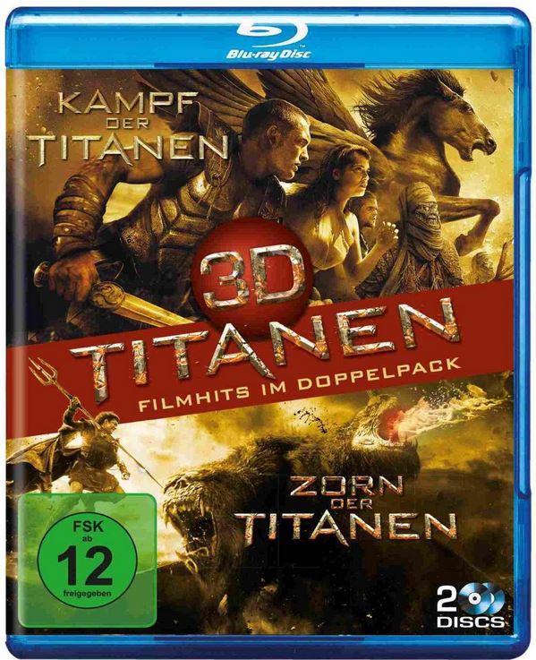 Amazon DVD und Blu ray Angebote KW37   Update!