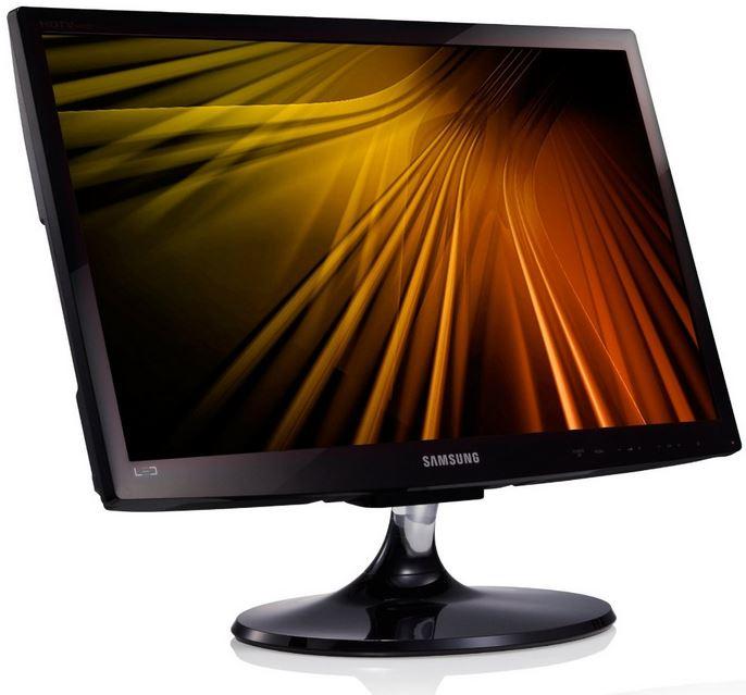 Samsung T22B350EW/EN Monitor, Babytrage und mehr Amazon Blitzangebote!
