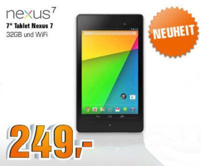 CANON EOS 1100D für 399€ und mehr SATURN SUPER SUNDAY Angebote!