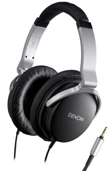 Denon AH D 1100 Kopfhörer und mehr Amazon Blitzangebote