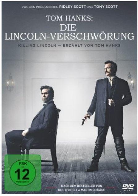 Amazon DVD und Blu ray Angebote KW36