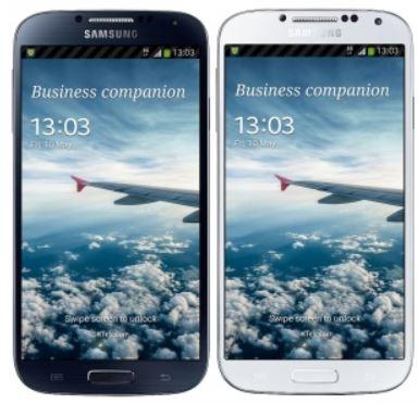 Galaxy S4 I9505   16 GB im Rakuten Super Sale für 439€ + 131,70€ Casback   Hammer!