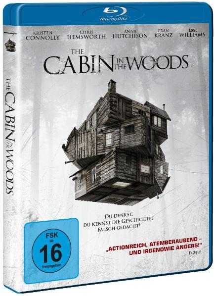 3 Top Blu rays für nur 13€ dank VISA Karten Gutschein! Update!