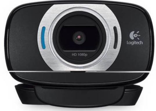 Sony DSC HX50 Digitalkamera für 285€ und mehr Amazon Blitzangebote
