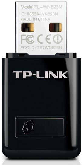 Tomy Y7575EU Digitales Babyphone und mehr Amazon Blitzangebote
