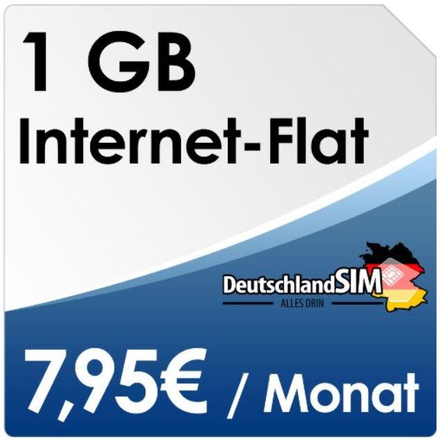 Transcend JetFlash 760   64GB USB3 Speicherstick und mehr Amazon Blitzangebote