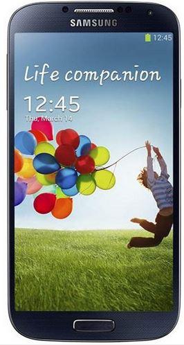 Samsung Galaxy S4 für 429€ und mehr Ebay WOW Jubiläums Angebote!   Update