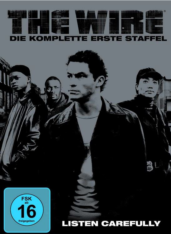 Amazon DVD und Blu ray Angebote KW39
