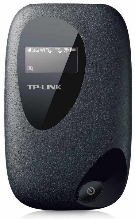 TP Link M5350 Mobiler WLAN Router und mehr Amazon Blitzangebote!