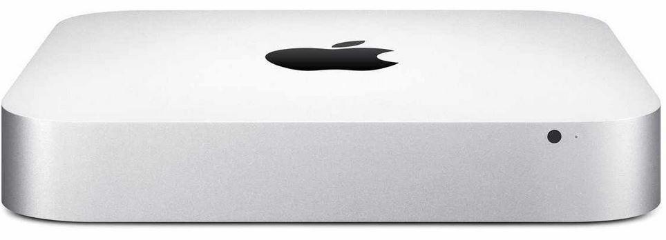Apple MD387D/A Mac mini für 499€ und mehr beim Saturn Late Night Shopping