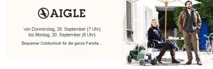 Tipp! 8€ Neukunden Gutschein und neue Sales bei Vente Privee