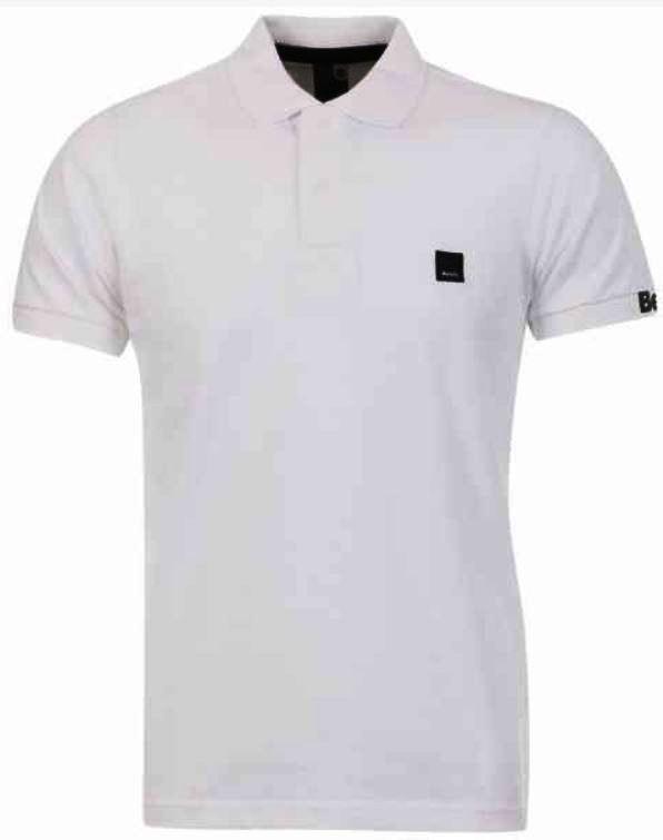 BENCH Polo Shirt für 12,19€ und Sweater für 19,95€