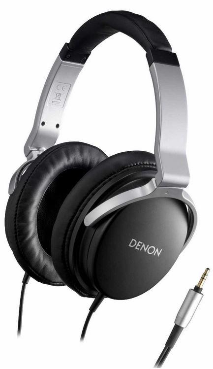 Denon AH D 1100 Hifi Kopfhörer und mehr Amazon Blitzangebote!