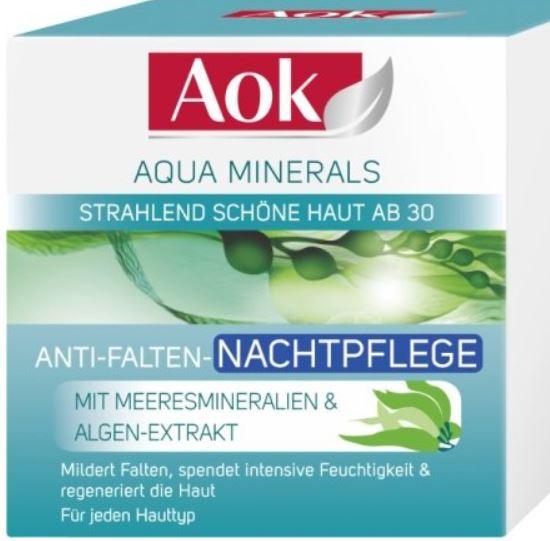 Aok Aktion bei Amazon mit 30% sofort Rabatt auf ausgewählte Produkte!