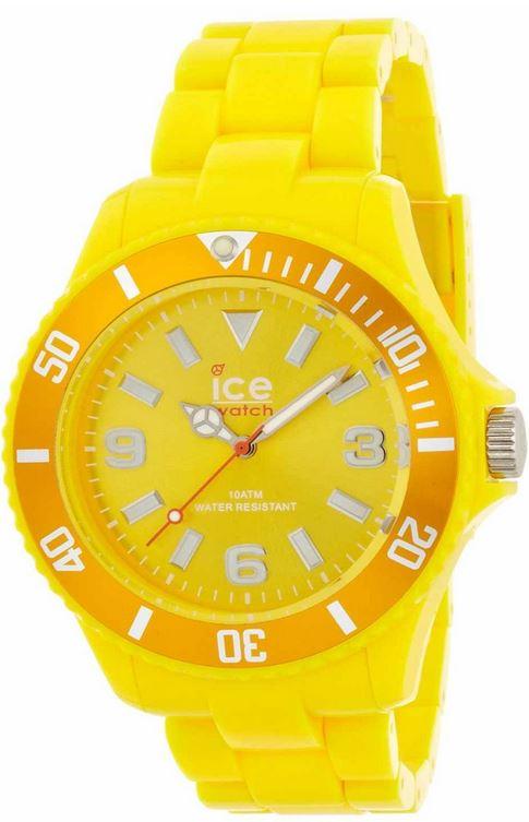 Ice Watch, s.Oliver Armkette und mehr Amazon Blitzangebote!
