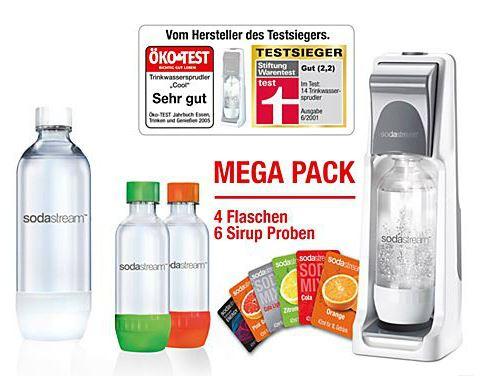 Stieg Larsson – Millennium Blu ray Trilogie für 7€ und mehr beim Saturn Late Night Shopping