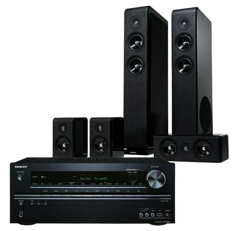 Update! Audio Pro Avanto 5.0 Lautsprecher für 399,90€