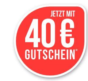 Bosch TAS4011 Tassimo für 39€ mit 40€ Gutschein und mehr SATURN SUPER SUNDAY Angebote!