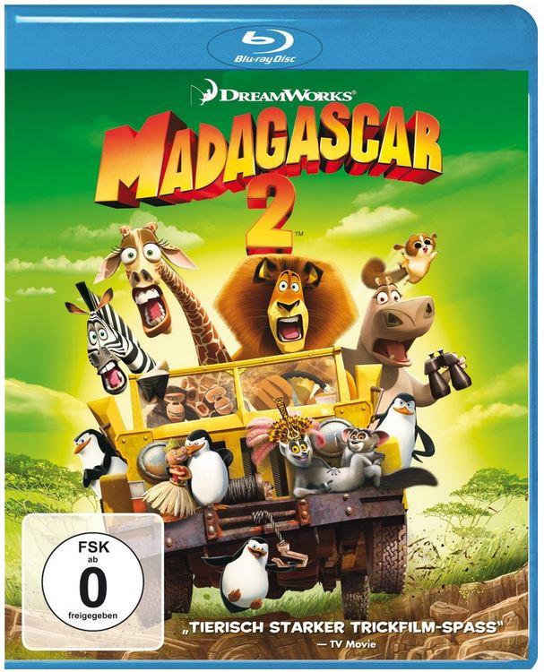 Amazon DVD und Blu ray Angebote KW41