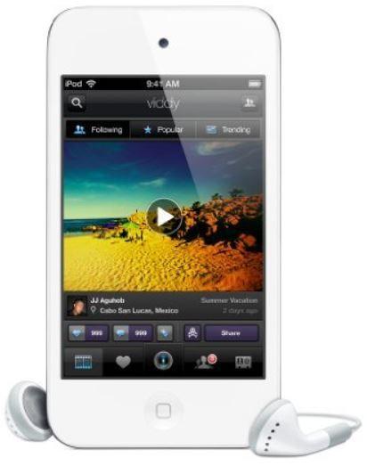 TP Link TL PA4010PTKIT Powerline Adapter und mehr Amazon Blitzangebote!