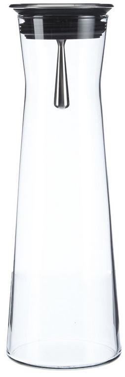 Bohemia Cristal 093 006 103 Karaffe und mehr Amazon Blitzangebote!